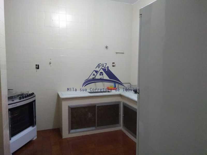 msap30026 j - Apartamento Rio de Janeiro,Flamengo,RJ À Venda,3 Quartos,170m² - MSAP30026 - 26