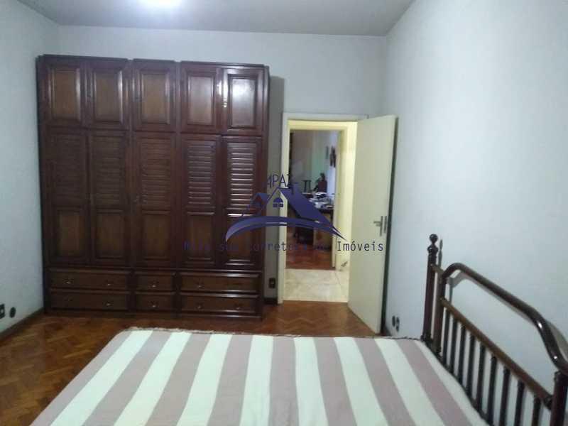 msap30026 q - Apartamento Rio de Janeiro,Flamengo,RJ À Venda,3 Quartos,170m² - MSAP30026 - 13