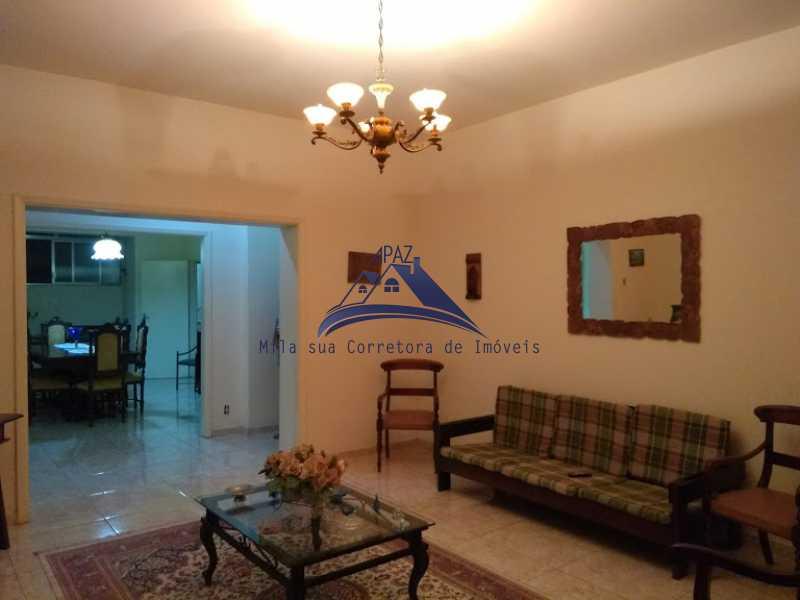 msap30026 x - Apartamento Rio de Janeiro,Flamengo,RJ À Venda,3 Quartos,170m² - MSAP30026 - 8
