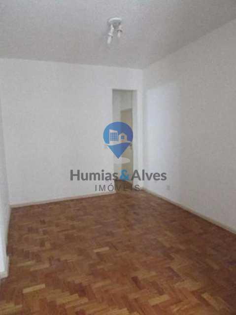 165730008719881 Copy - Conjugado de 25 metros quadrados com 1 quarto em Laranjeiras. - HAKI10001 - 5