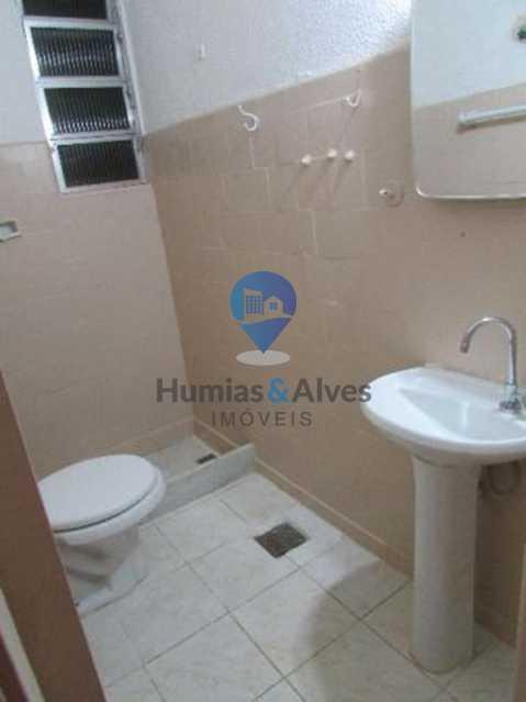 169730006417986 Copy - Conjugado de 25 metros quadrados com 1 quarto em Laranjeiras. - HAKI10001 - 8