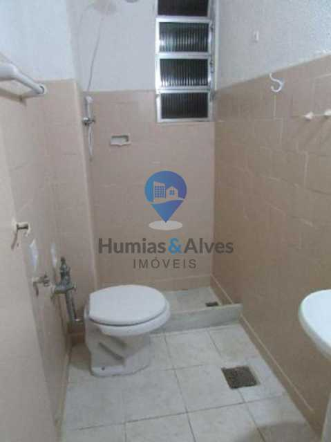 162730001391950 Copy - Conjugado de 25 metros quadrados com 1 quarto em Laranjeiras. - HAKI10001 - 9