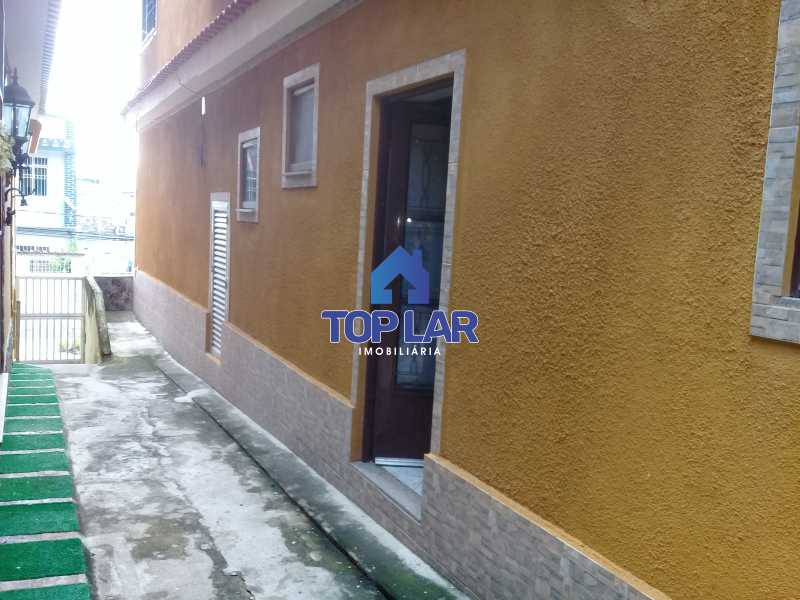 1 - Excelente Casa Duplex em localização privilegiada !!!!! - HACN20005 - 1