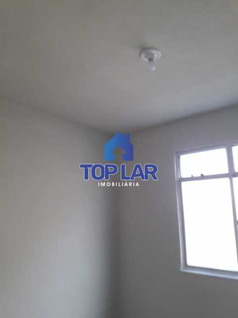 IMG-20180918-WA0069 - Excelente apartamento 1 quarto próximo shopping Jardim Guadalupe. - HAAP10009 - 7