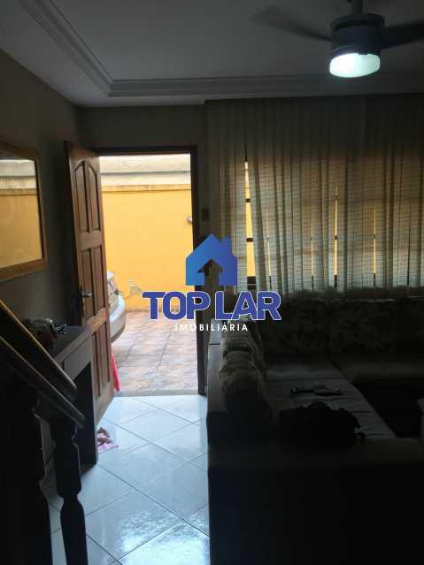 _IMG-20181008-WA0102 - Linda casa duplex na Vila da Penha - HACV20001 - 4