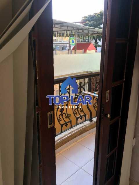 _IMG-20181008-WA0103 - Linda casa duplex na Vila da Penha - HACV20001 - 7