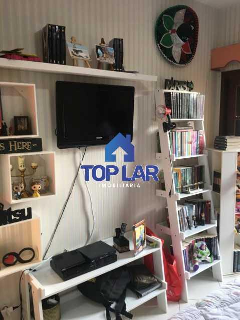 _IMG-20181008-WA0107 - Linda casa duplex na Vila da Penha - HACV20001 - 9