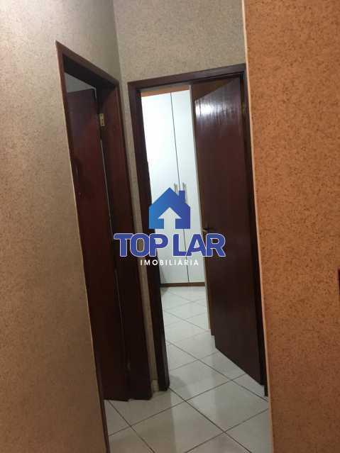 _IMG-20181008-WA0108 - Linda casa duplex na Vila da Penha - HACV20001 - 16