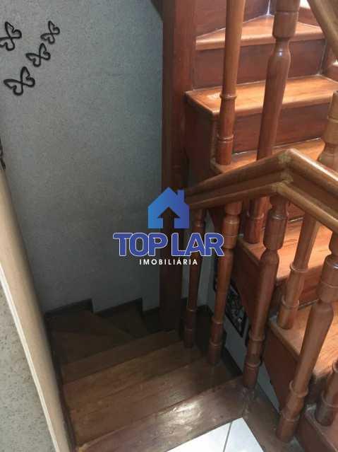 _IMG-20181008-WA0109 - Linda casa duplex na Vila da Penha - HACV20001 - 17