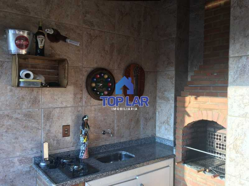 _IMG-20181008-WA0115 - Linda casa duplex na Vila da Penha - HACV20001 - 21