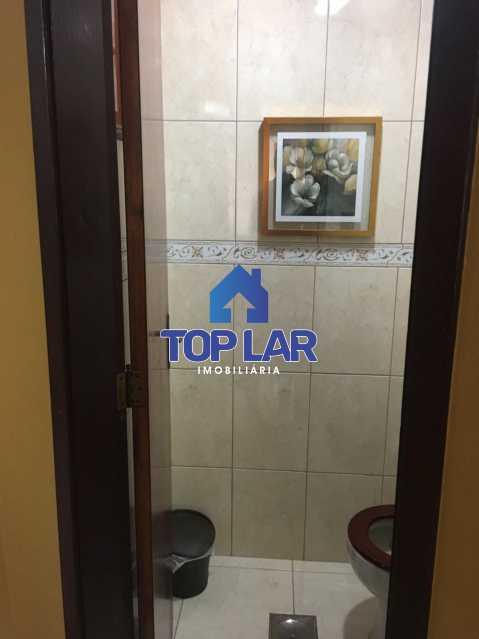 _IMG-20181008-WA0116 - Linda casa duplex na Vila da Penha - HACV20001 - 18