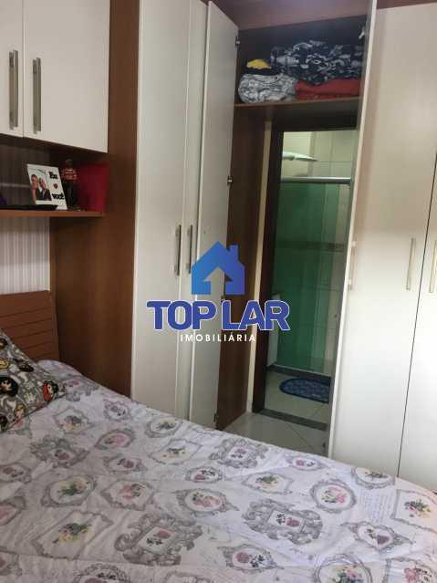 _IMG-20181008-WA0118 - Linda casa duplex na Vila da Penha - HACV20001 - 6
