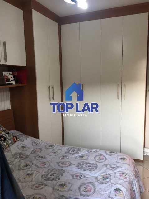 _IMG-20181008-WA0119 - Linda casa duplex na Vila da Penha - HACV20001 - 5
