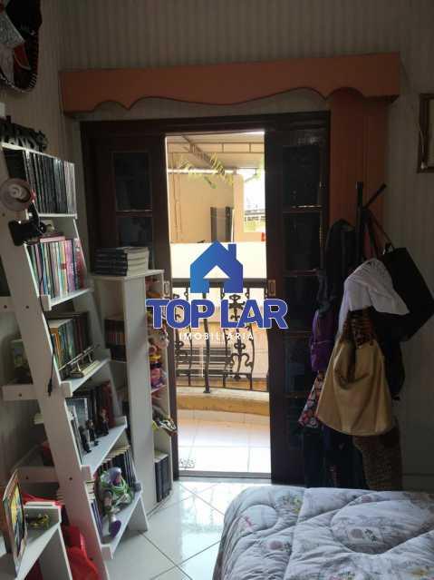 _IMG-20181008-WA0120 - Linda casa duplex na Vila da Penha - HACV20001 - 11