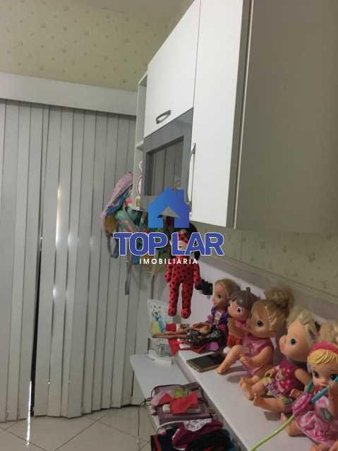 _IMG-20181008-WA0122 - Linda casa duplex na Vila da Penha - HACV20001 - 14