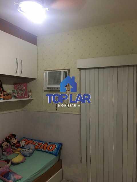 _IMG-20181008-WA0123 - Linda casa duplex na Vila da Penha - HACV20001 - 12