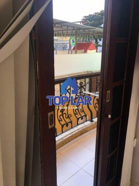 _IMG-20181008-WA0124 - Linda casa duplex na Vila da Penha - HACV20001 - 15