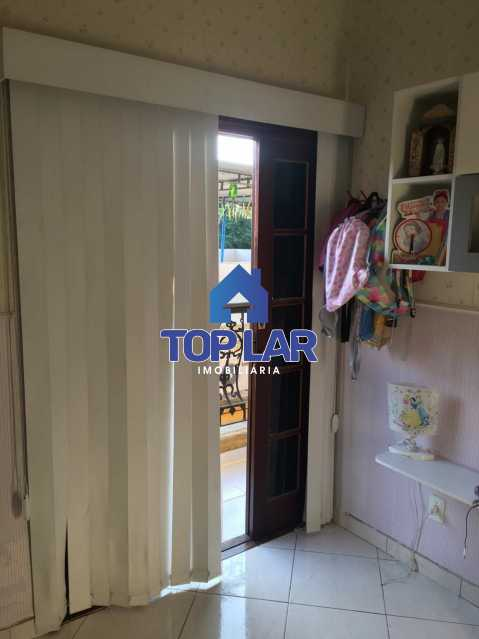 _IMG-20181008-WA0125 - Linda casa duplex na Vila da Penha - HACV20001 - 10
