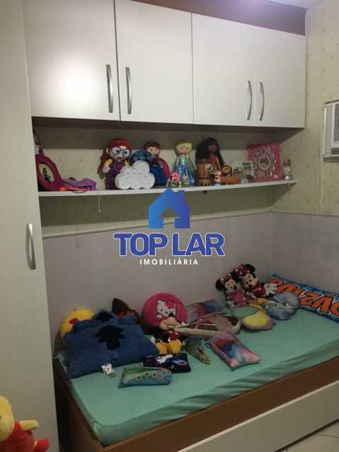 _IMG-20181008-WA0127 - Linda casa duplex na Vila da Penha - HACV20001 - 13