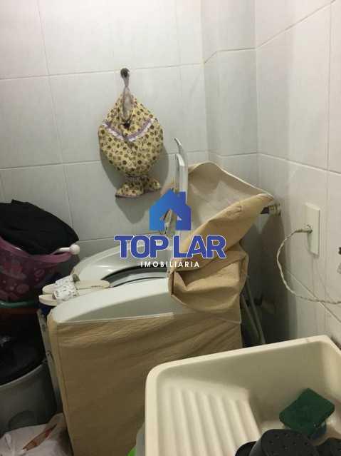 _IMG-20181008-WA0128 - Linda casa duplex na Vila da Penha - HACV20001 - 20