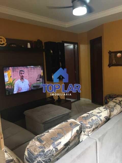 _IMG-20181008-WA0130 - Linda casa duplex na Vila da Penha - HACV20001 - 3