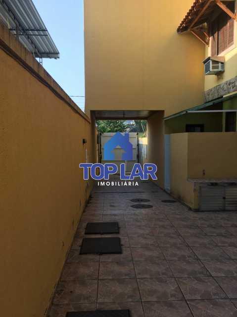 _IMG-20181008-WA0131 - Linda casa duplex na Vila da Penha - HACV20001 - 23