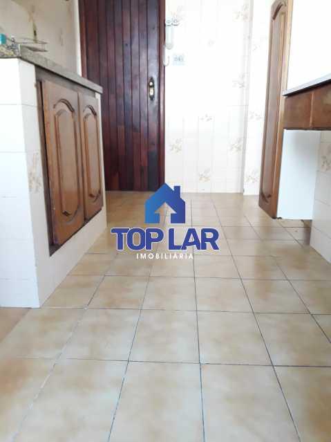 WhatsApp Image 2018-12-12 at 1 - Belo apartamento de 3 quartos em Vista Alegre, juntinho ao Polo Gastronômico - HAAP30013 - 23
