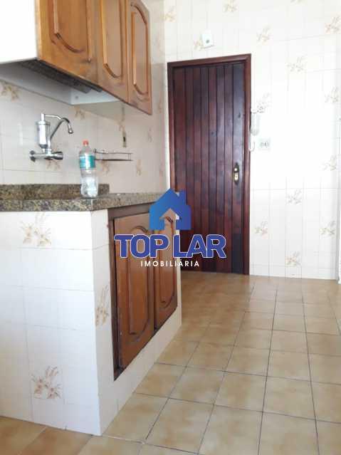 WhatsApp Image 2018-12-12 at 1 - Belo apartamento de 3 quartos em Vista Alegre, juntinho ao Polo Gastronômico - HAAP30013 - 22