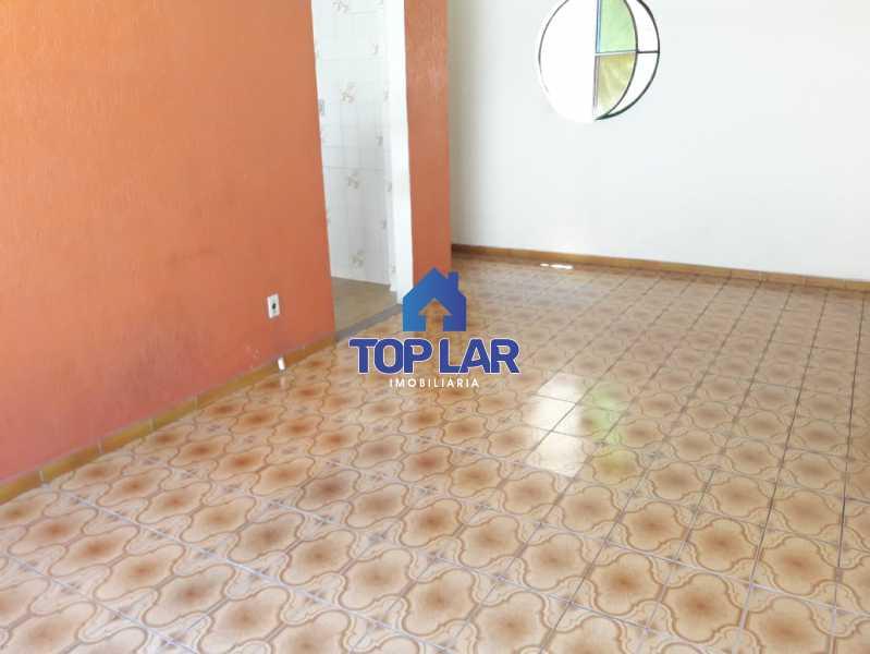 WhatsApp Image 2018-12-12 at 1 - Belo apartamento de 3 quartos em Vista Alegre, juntinho ao Polo Gastronômico - HAAP30013 - 6