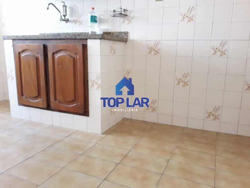 WhatsApp Image 2018-12-12 at 1 - Belo apartamento de 3 quartos em Vista Alegre, juntinho ao Polo Gastronômico - HAAP30013 - 25