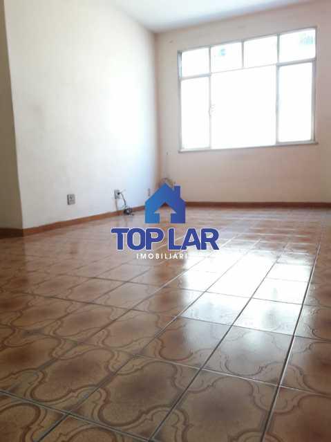 WhatsApp Image 2018-12-12 at 1 - Belo apartamento de 3 quartos em Vista Alegre, juntinho ao Polo Gastronômico - HAAP30013 - 4