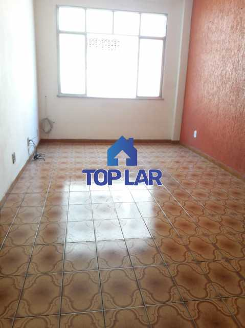 WhatsApp Image 2018-12-12 at 1 - Belo apartamento de 3 quartos em Vista Alegre, juntinho ao Polo Gastronômico - HAAP30013 - 7