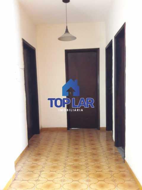 WhatsApp Image 2018-12-12 at 1 - Belo apartamento de 3 quartos em Vista Alegre, juntinho ao Polo Gastronômico - HAAP30013 - 9