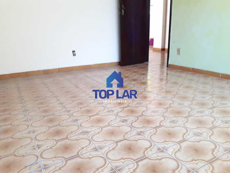 WhatsApp Image 2018-12-12 at 1 - Belo apartamento de 3 quartos em Vista Alegre, juntinho ao Polo Gastronômico - HAAP30013 - 10