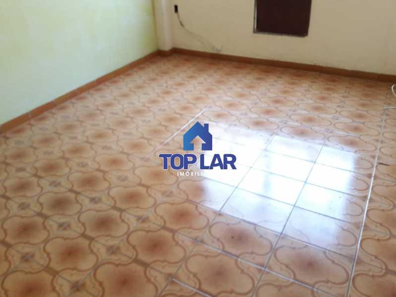 WhatsApp Image 2018-12-12 at 1 - Belo apartamento de 3 quartos em Vista Alegre, juntinho ao Polo Gastronômico - HAAP30013 - 11