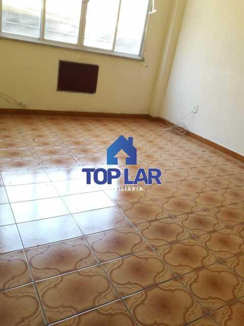 WhatsApp Image 2018-12-12 at 1 - Belo apartamento de 3 quartos em Vista Alegre, juntinho ao Polo Gastronômico - HAAP30013 - 12