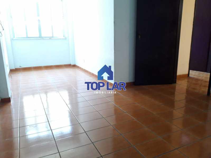 WhatsApp Image 2018-12-12 at 1 - Belo apartamento de 3 quartos em Vista Alegre, juntinho ao Polo Gastronômico - HAAP30013 - 17