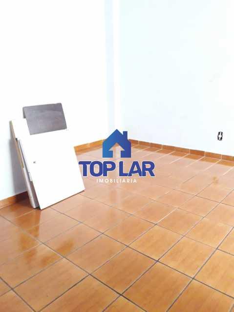 WhatsApp Image 2018-12-12 at 1 - Belo apartamento de 3 quartos em Vista Alegre, juntinho ao Polo Gastronômico - HAAP30013 - 18