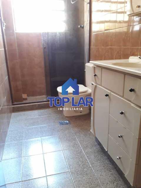 WhatsApp Image 2018-12-12 at 1 - Belo apartamento de 3 quartos em Vista Alegre, juntinho ao Polo Gastronômico - HAAP30013 - 20