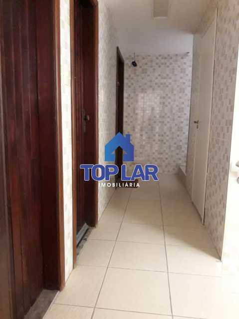 WhatsApp Image 2018-12-12 at 1 - Belo apartamento de 3 quartos em Vista Alegre, juntinho ao Polo Gastronômico - HAAP30013 - 29