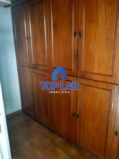 IMG_20180808_110146988_HDR - Belo apartamento na Vila da Penha, juntinho ao Lgo do Bicão - HAAP20078 - 16