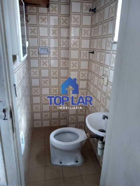 IMG_20180808_110155539_HDR - Belo apartamento na Vila da Penha, juntinho ao Lgo do Bicão - HAAP20078 - 15