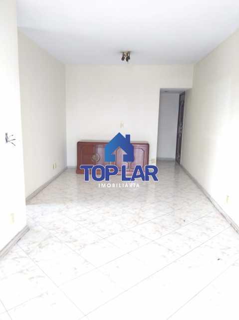 IMG_20180808_110318405 - Belo apartamento na Vila da Penha, juntinho ao Lgo do Bicão - HAAP20078 - 4