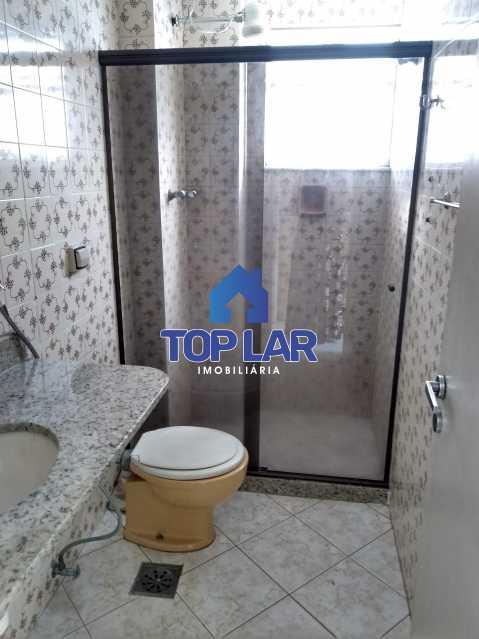 IMG_20180808_110329689_HDR - Belo apartamento na Vila da Penha, juntinho ao Lgo do Bicão - HAAP20078 - 11
