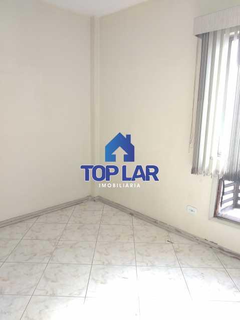 IMG_20180808_110343149 - Belo apartamento na Vila da Penha, juntinho ao Lgo do Bicão - HAAP20078 - 7