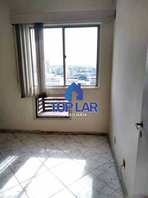 IMG_20180808_110348237_HDR - Belo apartamento na Vila da Penha, juntinho ao Lgo do Bicão - HAAP20078 - 8