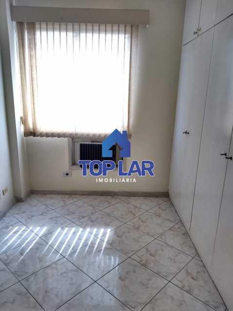 IMG_20180808_110359333_HDR - Belo apartamento na Vila da Penha, juntinho ao Lgo do Bicão - HAAP20078 - 6