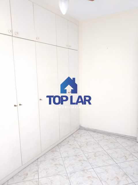 IMG_20180808_110409968 - Belo apartamento na Vila da Penha, juntinho ao Lgo do Bicão - HAAP20078 - 5