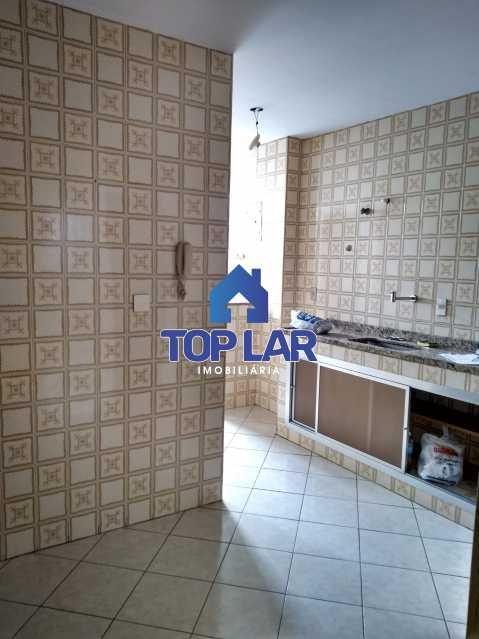 IMG_20180808_110447826_HDR - Belo apartamento na Vila da Penha, juntinho ao Lgo do Bicão - HAAP20078 - 12