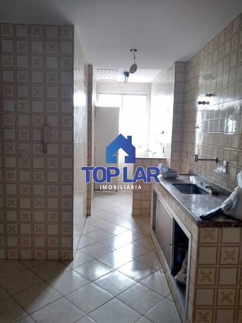 IMG_20180808_110601588_HDR - Belo apartamento na Vila da Penha, juntinho ao Lgo do Bicão - HAAP20078 - 13